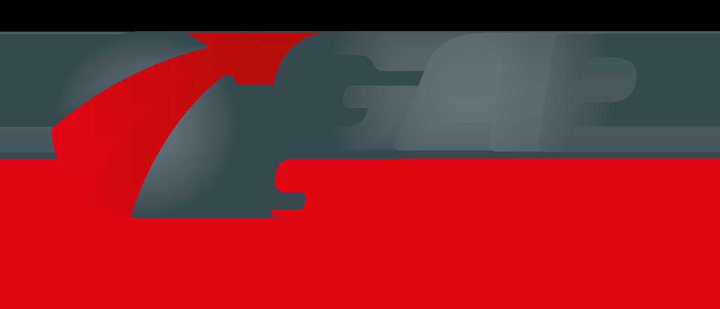 www.gapsecurity.co.uk