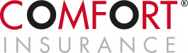 COMFORT-INSURANCE-logo